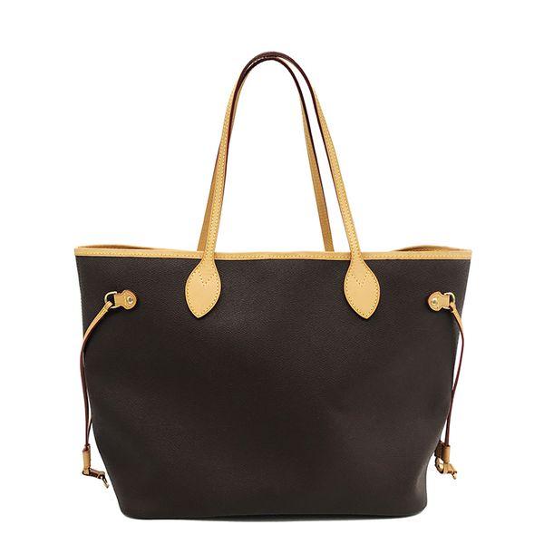 Haute qualité 2018 luxe femmes sacs dames sacs designer sacs à main PU cuir femmes sac à main portefeuille sac à dos