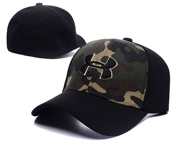 Бренд мода Вашингтон Торонто футбол хип-хоп шляпы женщин для мужчин бейсболки Snapb