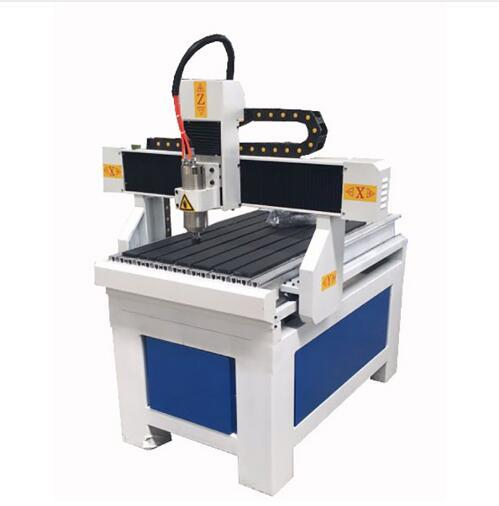 2019 2 2kw Power Wood Cutting Cnc Router Machine 3 Axis Cnc 6090 For Wood Engraving Machine From Aiqinkafei 2777 89 Dhgate Com