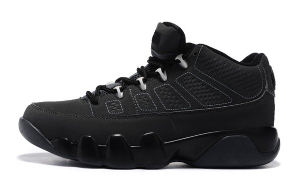 12# Low Anthracite