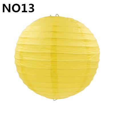 12inch lemon