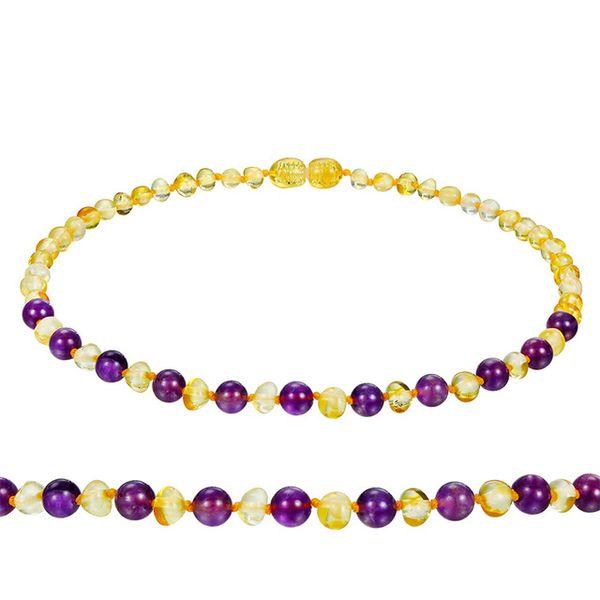 style 9 12cm Baby Bracelet