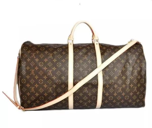 2018 low price luxury designer classic luxury zipper sports travel shoulder bag three colors