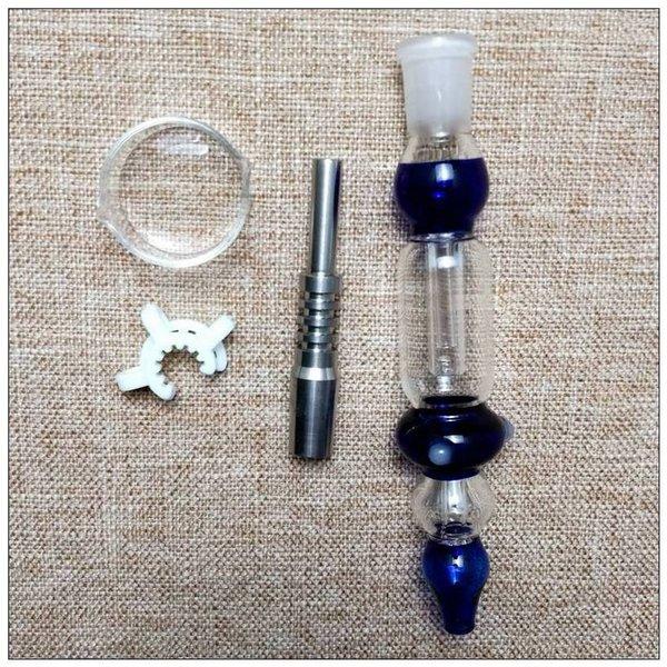 Синий 14mm