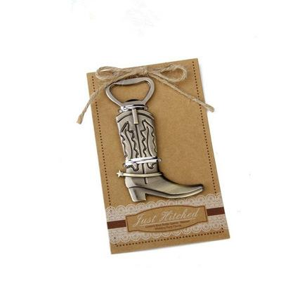 2018 New European Creative Wedding Gift Boots Opener/Wedding Gift Beer Opener/Enter Shop Select More Styles