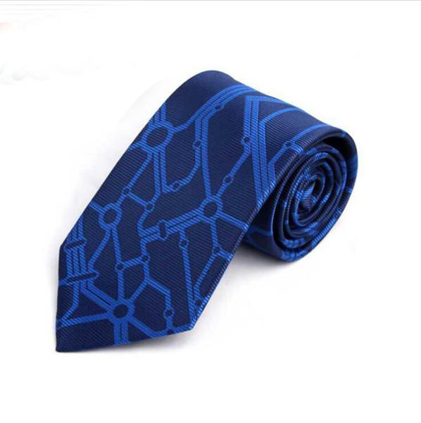 Homme Cravate Mode Solide Couleur Unie Satin Formelle Mariage Casual Cravate