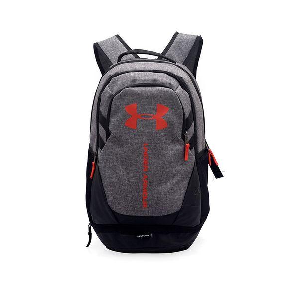 High Quality Backpack for Men Women Fashion School Bags Luxury Back Pack Famous Brand Zipper Backpacks Soft Waterproof Back Packs