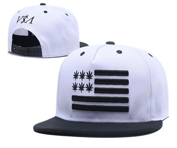 d1182c89d84 New Cayler   Sons Snapback hats caps Jesus Prayer Christian womens-mens hip  pop hat
