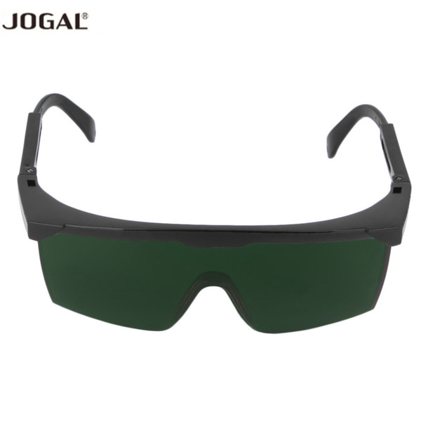 Men Protection Goggles Laser Safety Glasses Green Blue Red Color Eye Spectacles Anti-Reflective Eyewear Sunglasses Cool