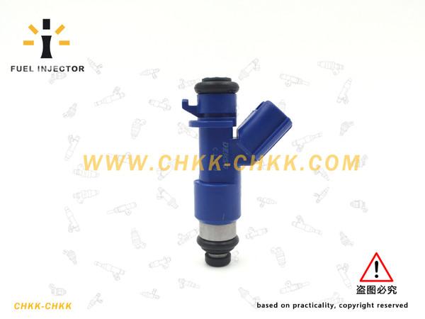 Denso Fuel Injector 16450-RWC-A01 for Honda Civic Acura RDX RSX K20 K24 B16 good quality