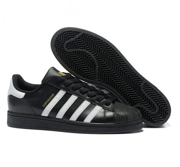 Acquista Adidas Superstar 80s Hot 2018 Moda Estiva Uomo