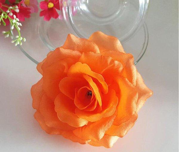 16# orange