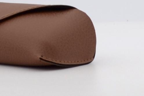 caja marrón