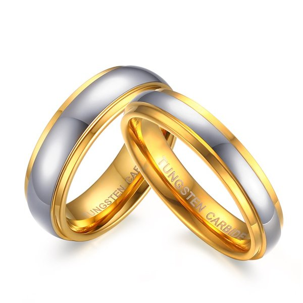 gravure bague en or