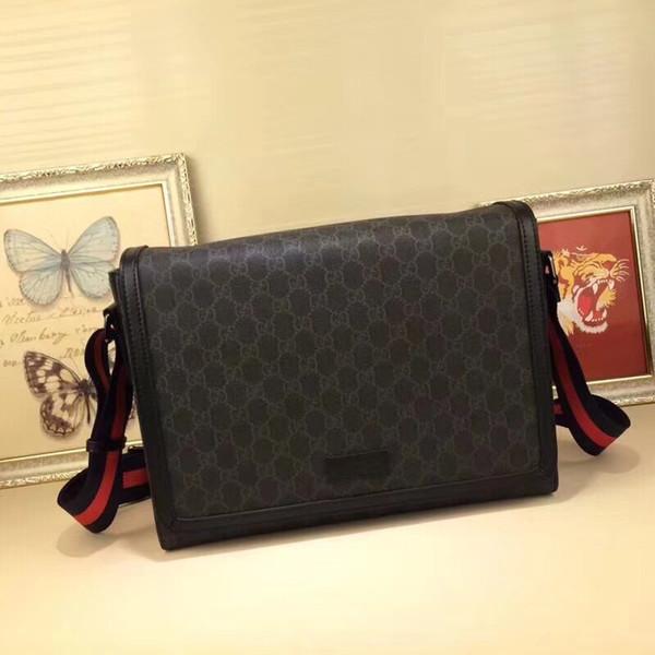 handbag cross pattern synthetic leather shell bag chain Bag Shoulder Messenger Bag Small fashionista