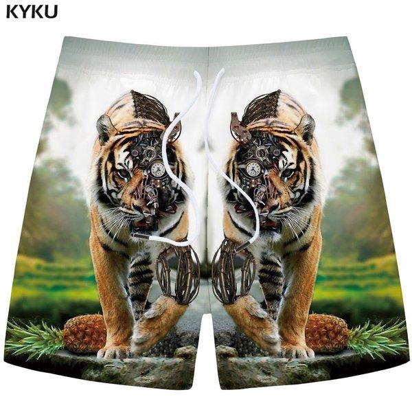 Mens Shorts 17