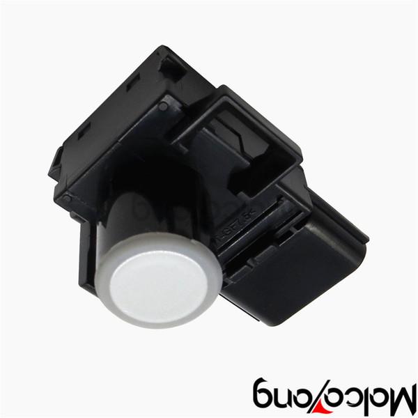 39680-TL0-G01 39680-TL0-G01-A0 Weiß Für Honda Accord Insight Pilot Spirior Neue PDC Einparkhilfe Einparkhilfe 39680TL0G01
