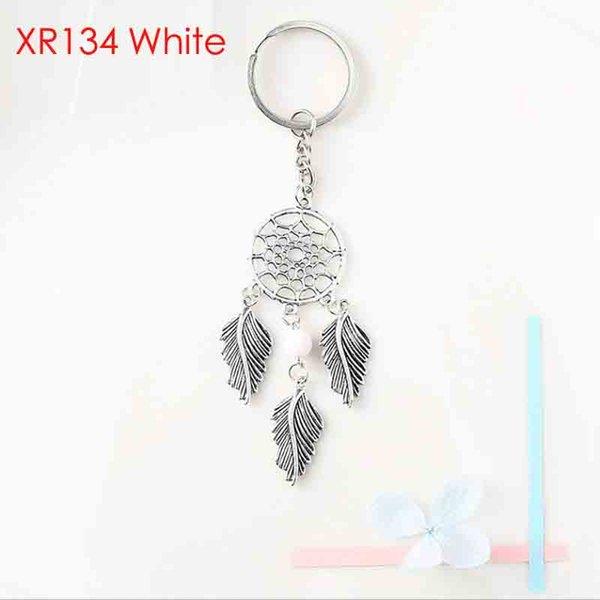 XR134 White