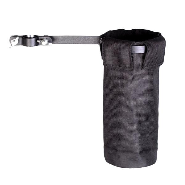 top popular Wholesale 5X Drum Stick Holder Drumstick Bags 2021