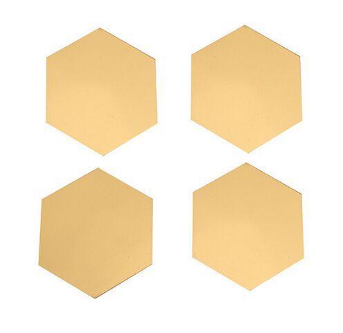 Cor: Ouro