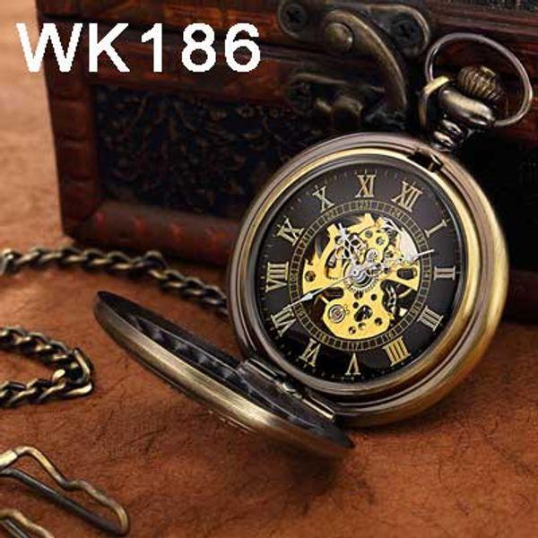 Wk186