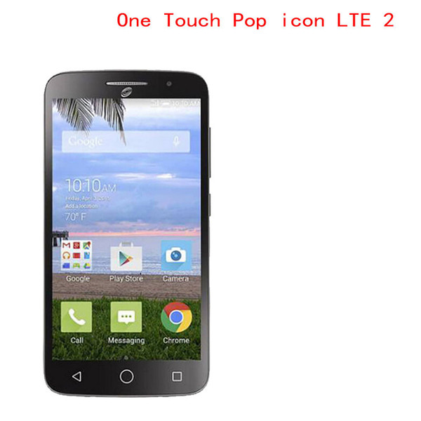 For Alcatel One Touch Pop Icon LTE 2 A846L,Pop Icon,Idol 4,X1,OT 916,OT  992D,Shine Lite Carbon Fiber 9H Tempered Plexiglass Screen Protector