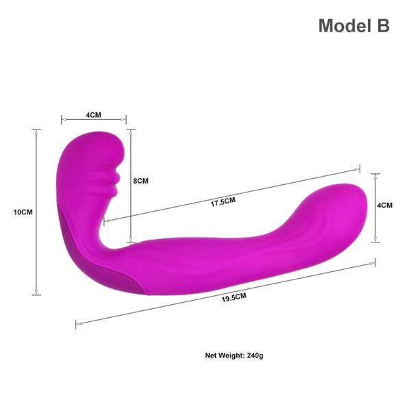 3Model B
