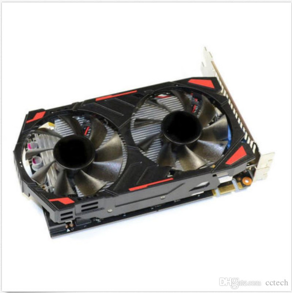 Free DHL Original GTX980M GTX 980M Graphics GPU Card N16E GX A1 8GB