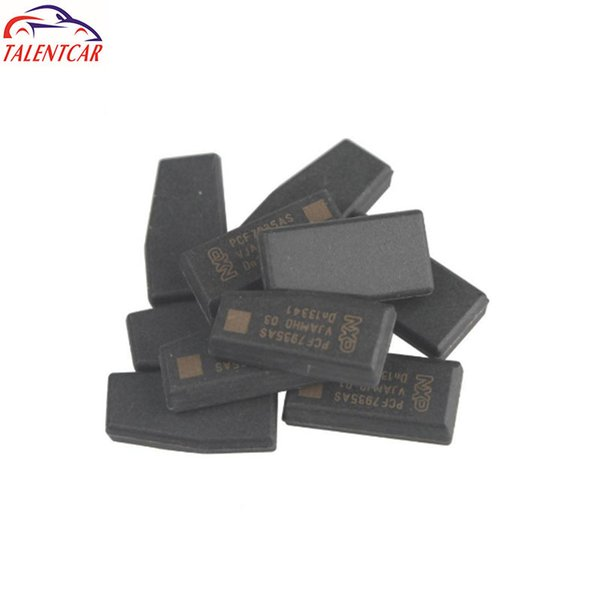 2015 High Quality PCF7935AS Transponder Chip with lowest price 5pcs/lot Original pcf7935as Transponder Chip in High Quality
