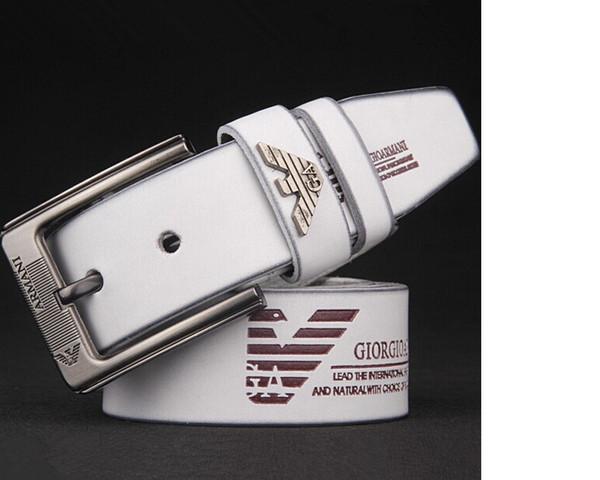 Hot Sale Designer Belts Luxury Belts For Men Big Buckle Belt Top Fashion  Mens Leather Belts Wholesale B3099 Jiu Jitsu Belts Gold Belt From