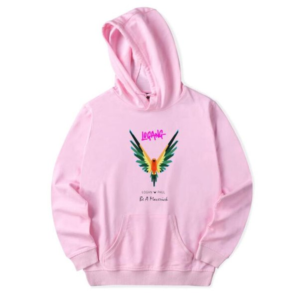designer box logo hoodie Bulletproof Youth League printed sweater designer hoodie Harajuku shark white hoodie skateboard hip hop Sweatshir