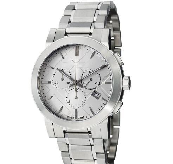 Classic fashion Swiss watch 9350 9353 9354 9363 9365 + Original box+ Wholesale and Retail