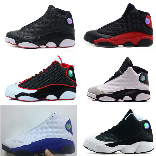2925fcf1d0f Top Quality Wholesale Cheap NEW 13 13s mens basketball shoes sneakers women Sports  trainers running shoes. Sold Out