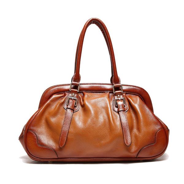 여성 핸드백