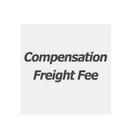 best selling Additional Pay   Extra shiping cost   Compensation Freight Fee Earbuds