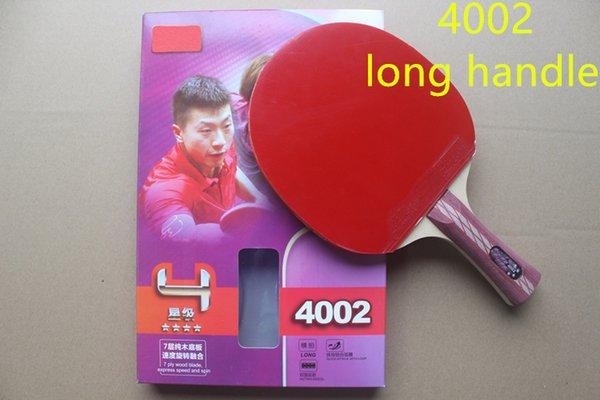 4002 long handle