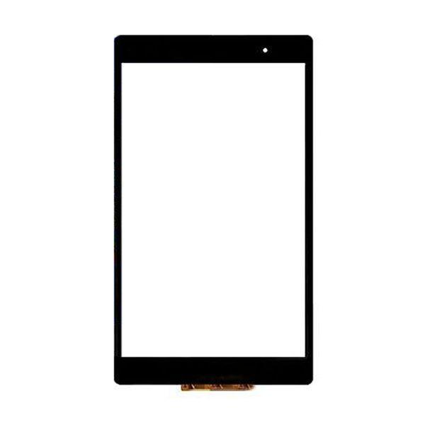 20 UNIDS (Probado) para Sony Xperia Z3 Tablet Pantalla Táctil Compacta LCD Panel Externo 8.0