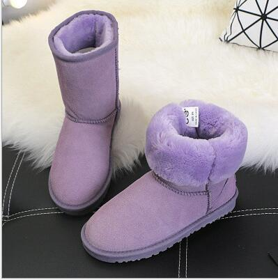 Soñadora púrpura