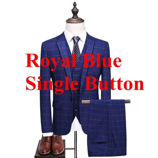 RoyalBlue1Button
