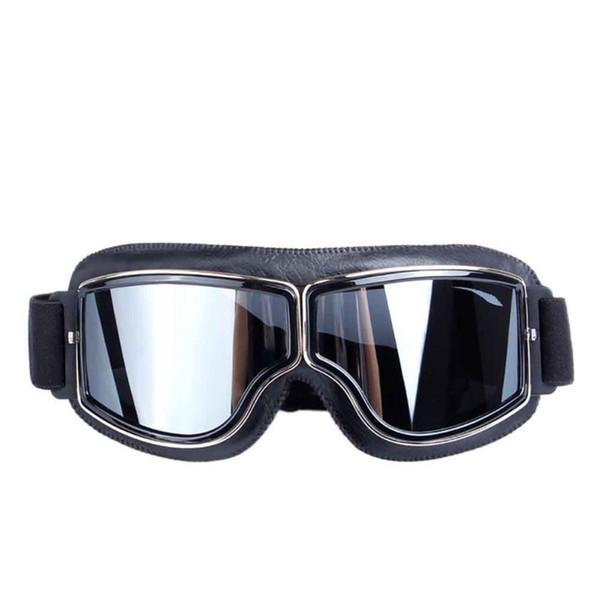 2018 fahrrad mountainbike reiten schutzbrille motorrad fahren retro winddicht spiegel außenausstattung