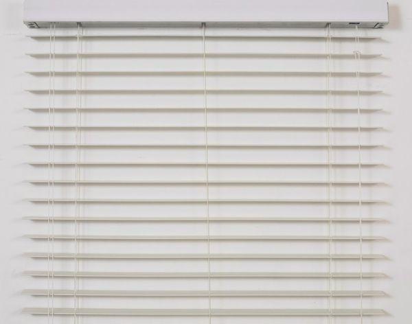 Custom-Made 2inch Window Faux Wood Blind US Window Curtain Shade Blind Zebra Dual Roller Blinds Roman Window Decoration Waterproof