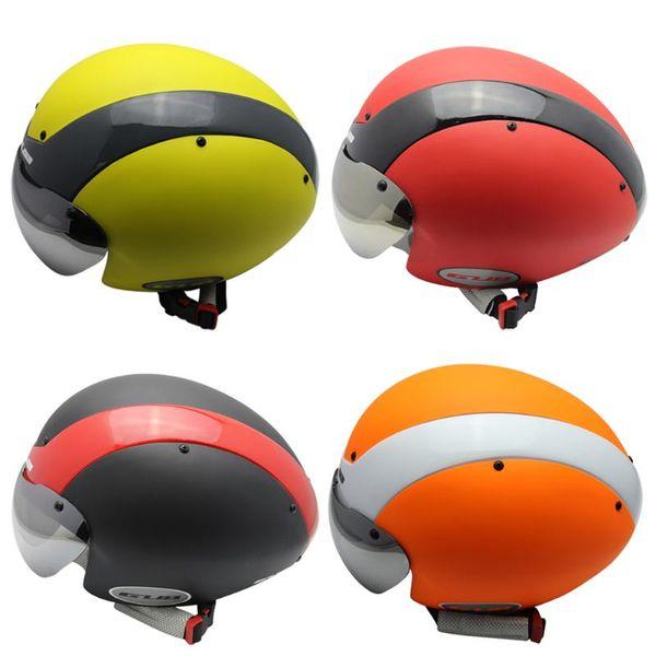 New Men Bike Helmet Cycling Safe Cap Eps Cascos Ciclismo Bicycle Accessories Capacete Da Bicicleta Hoverboard Helmet