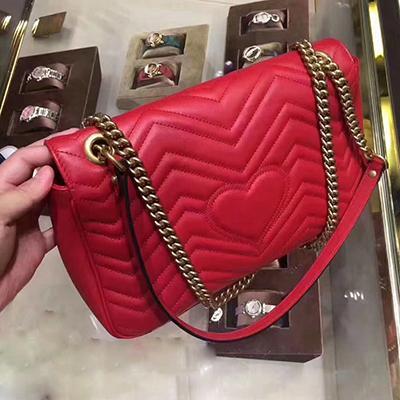 Mulheres messenger bags bolsa de couro do couro das senhoras Cadeia de sacos de ombro embreagem moda crossbody bag marca