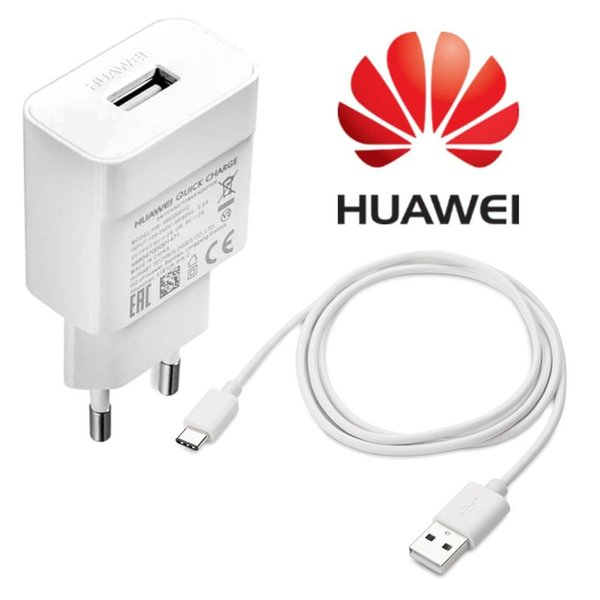 2018 sneakers hot new products super cheap Huawei Honor 8 Charger , 100% Original 9V 2A Quick Fast Usb Wall Charge  Apadter And Cable For P8 Lite Nova G9 Mate 8 Honor 9 Charging Mat Cell  Phone ...