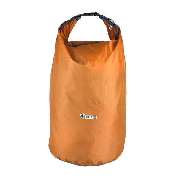 Sports Outdoor Camping Travel Folding Portable Waterproof Bag Storage Dry Bag for Canoe Kayak Rafting Kit Equipment
