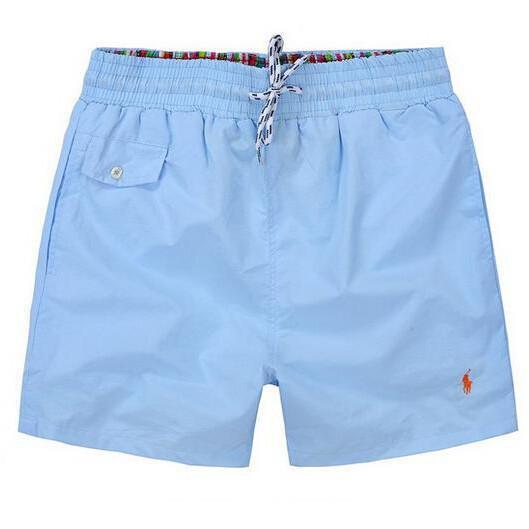 Европейский и американский ветер мужские спортивные шорты для отдыха на открытом воздухе пляжные шорты высокого качества хлопок мужская одежда снаружи Низкая цена