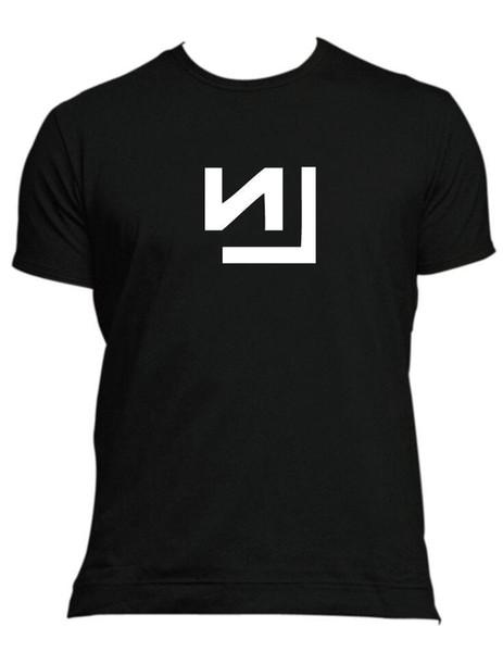 Like NIN 2013 tour design t-shirt Male, Female all sizes nine inch nails