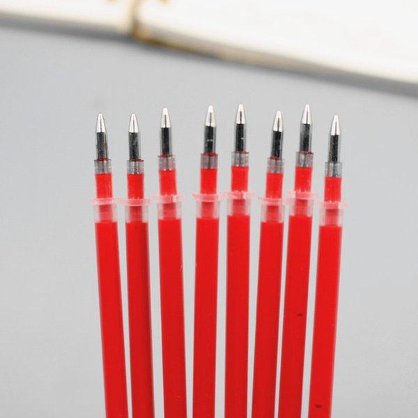 04 Kugelschreiber