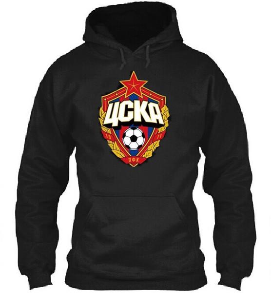 PFC Moscow sweatshirt slovan bratislava CSKA Moscow Saint Petersburg Club Cool Jacket Coat Hedging hoodie Russia Outerwear