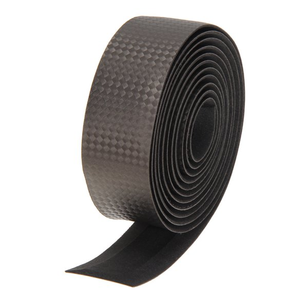 2Pcs Bicycle Handlebar Tape Anti-slip Belt Strap +2 Bar Plug Carbon Bike Accessories Parts Cycling MTB Road Bike Handlebar Tape